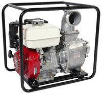10.1025 4 inch Honda water pump .jpg