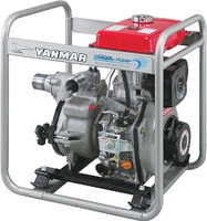 10.1054 2 inch full trash pump Yanmar YDP20TN  (1).jpg
