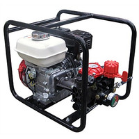 10.1119 AR252 diaphragm spray pump Honda GX120 .jpg