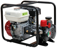AR303 diaphragm pump Honda GX160 4.8 hp .jpg