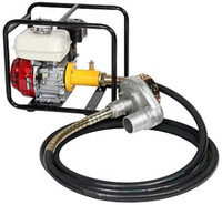 10.1312 Flexi cable pump Honda GX160 .jpg