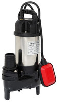 10.1354 Cast iron vortex submersible pump .jpg