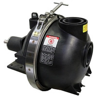 10.1366 Pacer T series bare shaft pedestal pump for soft solids pic 3 .jpg
