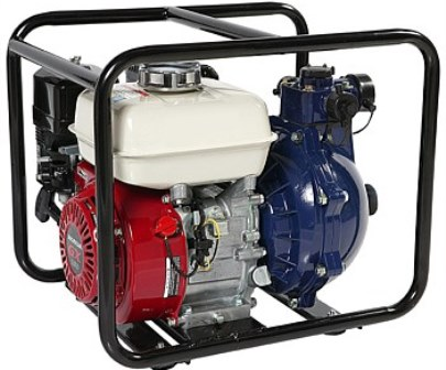 condor    fks single impeller fire pump honda gx  hp  lpm   head