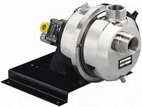 10.1754 2 inch BSP(M) I series stainless steel pump hydraulic driven .jpg
