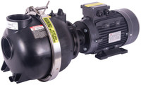 10.36255BOM Pacer T series 3 inch NPT(F) electric trash pump 415v 3 phase 4 kW (5.5 hp) 2800 rpm.jpg