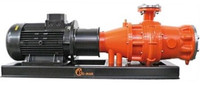 10.4667 Cri Man electric effluent chopper pump .jpg