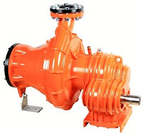 10.5496 Cri Man chopper pump.jpg