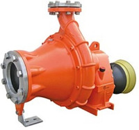 10.7073 Cri Man tractor PTO effluent chopper pump .jpg