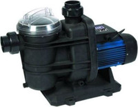 68.700540 Bianco pool filter pump .jpg