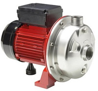 10.7078 Hot water pump 230v .jpg