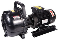 10.7082 Pacer poly pump electric.jpg