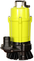 10.P10044 Condor KA-2.75DA heavy duty 2 inch BSP(F) submersible pump (no float switch) 275 lpm 14 m head.jpg