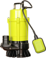 10.P10045 Condor KA-2.75DA heavy duty 2 inch BSP(F) submersible pump (includes float switch) 275 lpm 14 m head.jpg