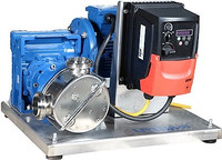 112.80088 Liverani pump with speed controller.jpg