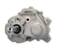 117.61100 Noram reduction gearbox.jpeg