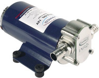 119.16432012 Marco UP12 OIL 12v helical gear pump.jpg