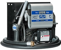 12.3031 Adam Wall-Tech 230v diesel pump kit.jpg
