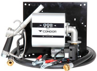 12.3065 12v Wall station diesel pump kit WS12-40 .jpg
