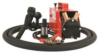 12.3069 Oil pump and hose kit 12v and 24v (dual voltage)  (1).jpg