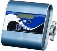 12.3090 Adam digital diesel flow meter.JPG