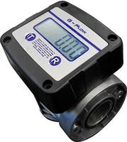 12.4441 Adam G-Flow flow meter for diesel and oil.jpg