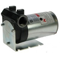 12.5511 Adam O-Tech pump 12P40.jpg