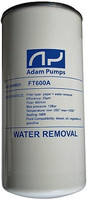 12.FT600A Adam Pumps water-block replacement filter.jpg