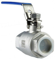 120.BVS stainless steel ball valve.jpg