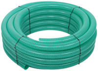 13.4147C green suction and delivery hose .jpeg