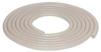 13.414810 25 mm white SD hose 10 m length .jpg