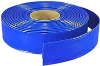 13.415950 75 mm blue layflat hose 100 m .jpg