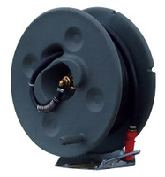 131.2555 TTi fire fighting poly hose reel assembly 36 x 19 mm hose.jpg