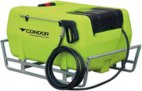 131.5566 Condor Strike 200 litre skid sprayer.jpg
