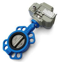 1500.VBF-EHS T-Rex electric actuating butterfly valve.jpg