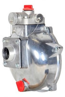 17.8046 QP205 Bolt-N-Go pump .jpg