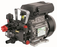 19.145 AR Due 230v diaphragm pump .jpg