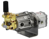19.21602 AR hydraulic driven pressure washer pump .JPG