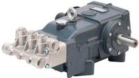 19.22215 AR pressure washer pump RTP .jpg