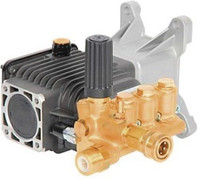 19.23571A Pressure washer pump AR .jpg