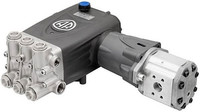 19.25549 Annovi Reverberi 366 series hydraulic driven pump.JPG