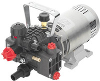 19.31288 AR Due 12v DC pump.jpg