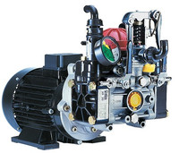 19.32212 AR30 EM electric diaphragm pump.jpg
