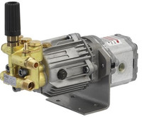 19. Pressure washer pump hydraulic driven .jpg