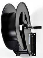 2.9251 2 3 6 Flexbimec manual hose reel.jpg