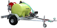 20.1144 Condor 550 litre farm trailer sprayer.jpg