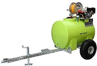 20.2049 Condor 200 litre trailer sprayer .jpg