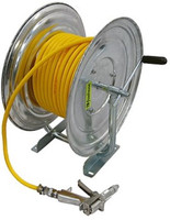 20.4082 Spray hose and reel kit .jpg
