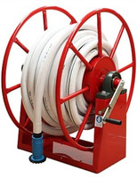 20.4199 Hose reel with wash down hose .jpg