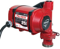 21.1919 Fill Rite continuous duty pump.jpg